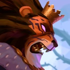 Armello icon