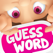 Guess Word! Party up charades