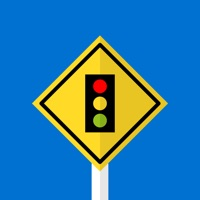 Codes for Traffic Sign Quiz: Road Trivia Hack