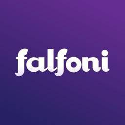 Falfoni