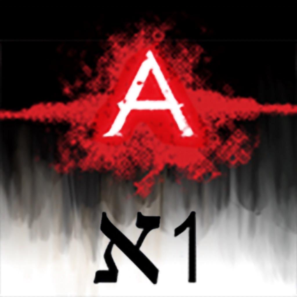 Apocrypha Companion App hack
