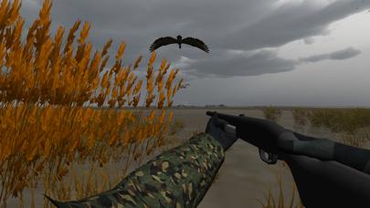 Duck Hunter Pro 3Dのおすすめ画像1