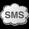 SMS sender - MacMedia