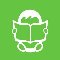 言情小说吧-热门小说阅读器