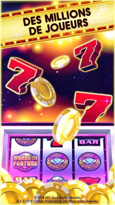download DoubleDown Casino et autres apps 3