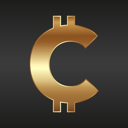 Crypto Cash