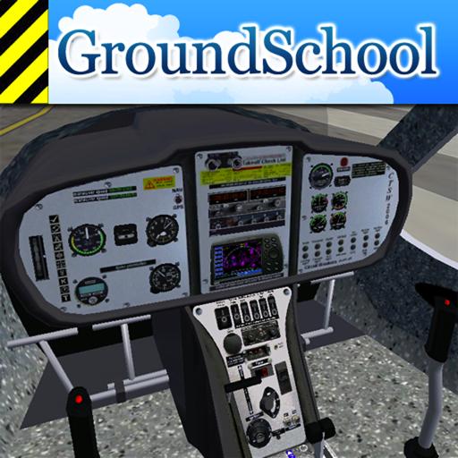 FAA Sport Pilot Instructor Test Prep
