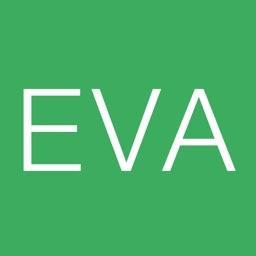 Eva Money