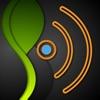 点击获取Intercomp iAgWeigh App