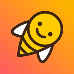 honestbee: delivers groceries, food, laundry