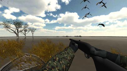 Duck Hunter Pro 3Dのおすすめ画像5