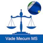 Vade Mecum Mato Grosso do Sul icon