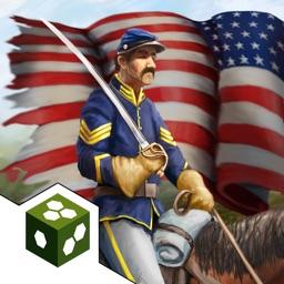 Civil War: Gettysburg (Mobile)