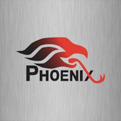 Phoenix Audio SIP Dialer