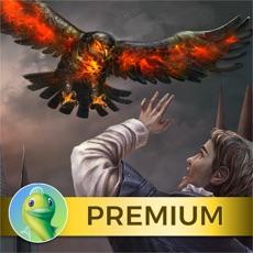Activities of Haunted Legends: Black Hawk