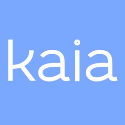 Kaia: Back Pain Relief at Home