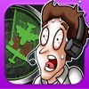 Airport Madness Challenge Lite - iPhoneアプリ