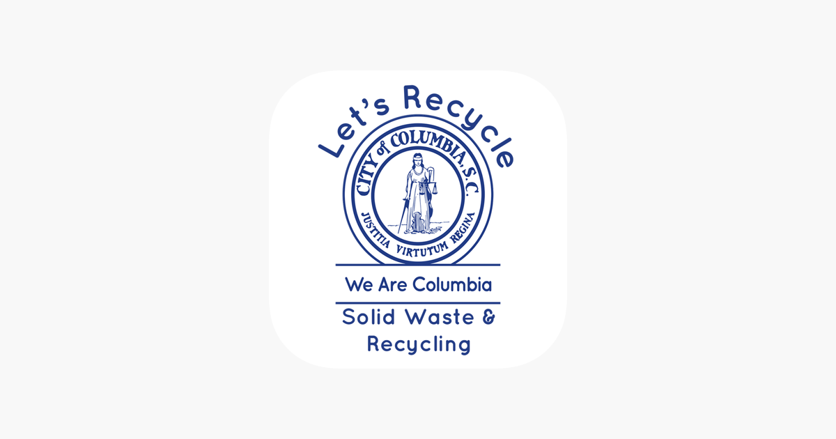 apple store columbia sc columbia sc solid waste on the app 10357