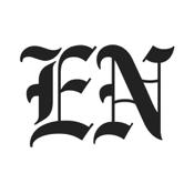 Sa Express News app review