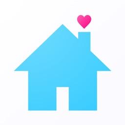 Zumper Apartment Finder - Search & Rent Apartments