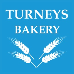 D.E Turneys Bakery