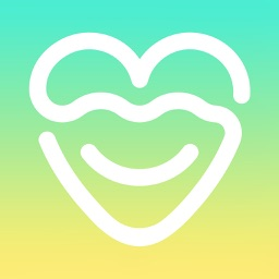 Happy Waves: Australia's Meditation App