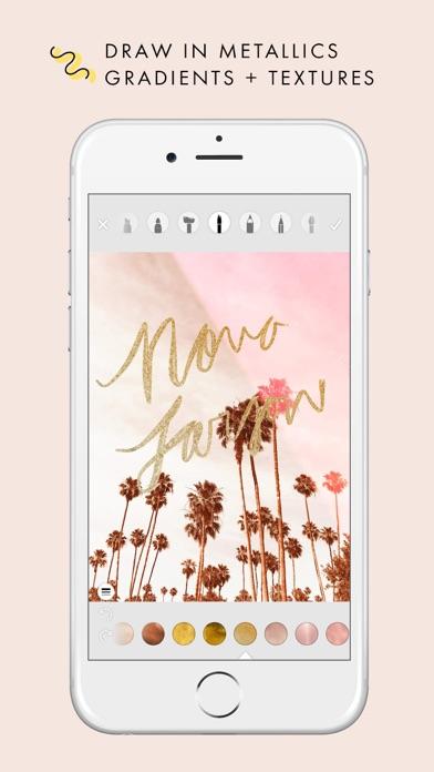 download A Design Kit apps 4