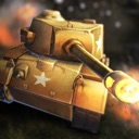 Armored Warriors – WWII RTS