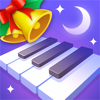 Dream  Piano Tiles 2018