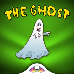 The Ghost - Storytime Reader