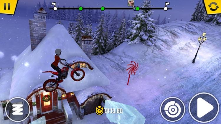 Trial Xtreme 4 screenshot-4
