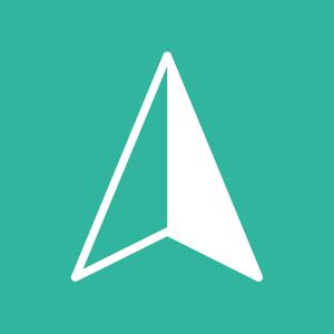Everlance Mileage Log Tracker app