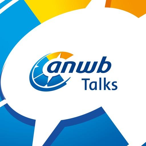 ANWB Talks