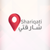 SHARIQATI