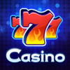 Big Fish Casino: Online Pokies