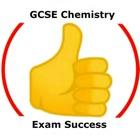 GCSE Exam icon