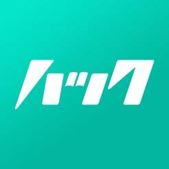 Manga Hack-Creator support app on the App Store
