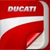 Ducati Reader
