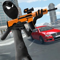 Codes for Mafia Stickman Gangster Auto Hack