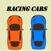 Racing Carz - iPhoneアプリ