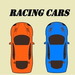 Racing Carz