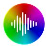 Color Sound - Listen to Colors