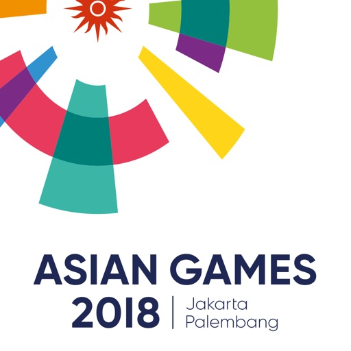 Download Asian Games free for iPhone, iPod and iPad