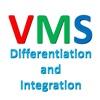 Differentiation & Integration