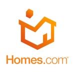 Hack Homes.com Rentals & Apartments