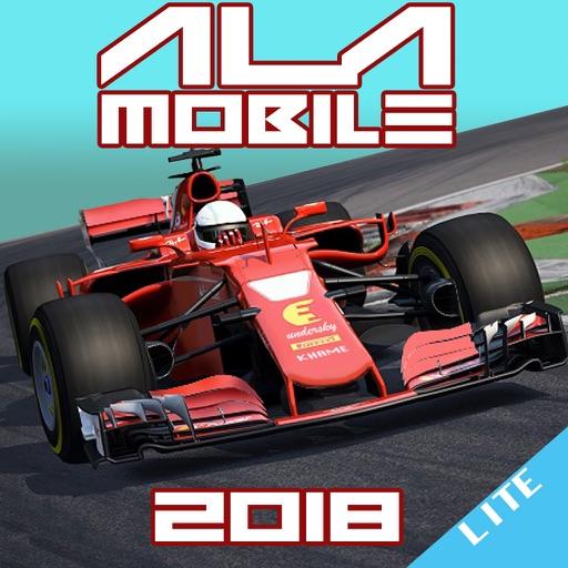 Ala Mobile GP Lite