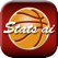 Stats ai Basketball