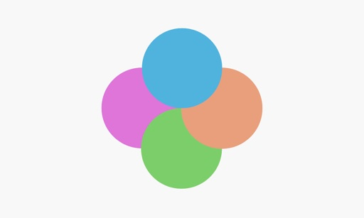 Play Color Match