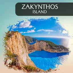 Zakynthos Island Tourism