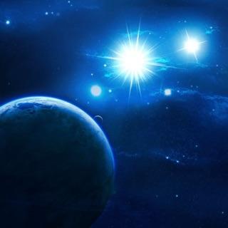 Star Walk 2 - Night Sky Map